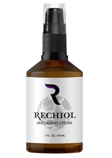 Rechiol Colombia