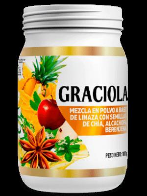 Graciola
