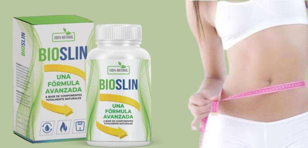 Bioslin donde comprar en Chile